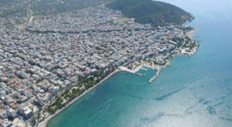 Ένωση Ελλήνων Χημικών: Τα περιβαλλοντικά προβλήματα δεν προσφέρονται για κινήσεις εντυπωσιασμού