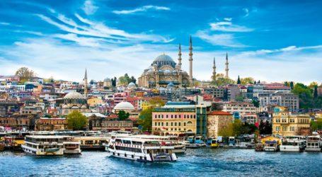 Πενθήμερη Εκδρομή σε Κωνσταντινούπολη – Προύσα από το Ινστιτούτο Ανάπτυξης Πηλίου