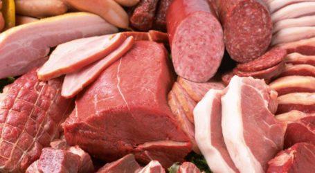Σκλαβενίτης: Περισσότερο τοπικό κρέας στην επαρχία