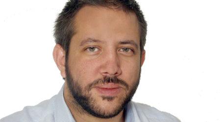 Ο Αλ. Μεϊκόπουλος για την 76η επέτειο μνήμης των εκτελεσθέντων στη Δράκεια