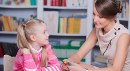 «Ο ρόλος του ψυχολόγου στο σχολείο» σε εκδήλωση στον Βόλο