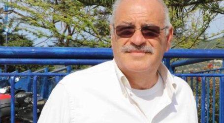 Τέσσερις υπουργούς θα δει ο Δήμαρχος Σκοπέλου στην Αθήνα