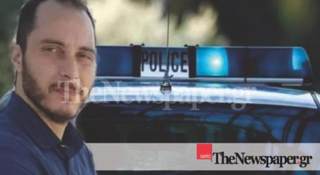 Βόλος: Κορυφώνεται η ανησυχία για τον 37χρονο αγνοούμενο