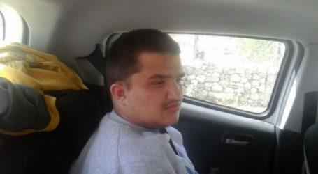 Τραγωδία για Λαρισαίο: Έχασε τον 18χρονο γιο του ανήμερα της γιορτής του (φωτό)