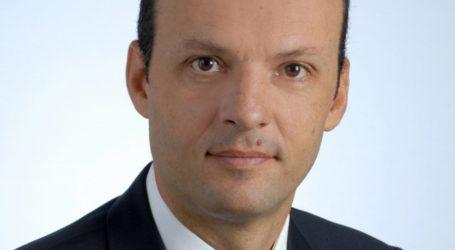 Γιώργος Καλτσογιάννης: Ο δρόμος της Ιστορικής συναίνεσης των κομμάτων για την ψήφο των Ελλήνων του Εξωτερικού