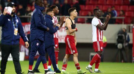 «Αυτό είναι αδύνατο να συνεχιστεί…»! – Ποδόσφαιρο – Super League 1 – Ολυμπιακός