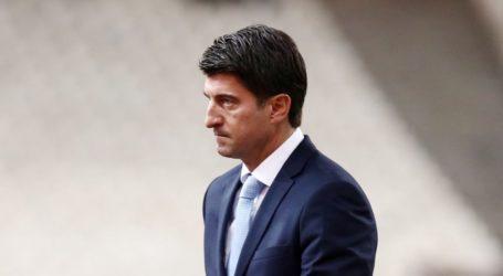 Περιμένει απαντήσεις ως αύριο για προπονητή ο Ίβιτς, φουλ και για στόπερ – Ποδόσφαιρο – Super League 1 – A.E.K.