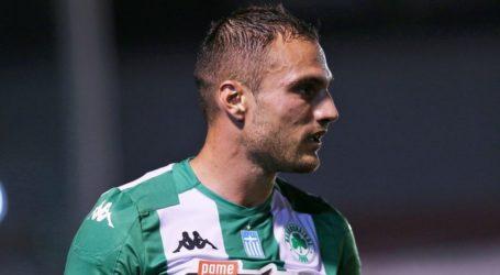 Πιθανή η αποχώρηση Μολό από τον Παναθηναϊκό – Ποδόσφαιρο – Super League 1 – Παναθηναϊκός