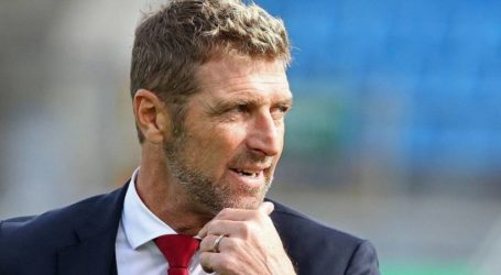 Φτάνει και… αναλαμβάνει την ΑΕΚ ο Καρέρα – Ποδόσφαιρο – Super League 1 – A.E.K.