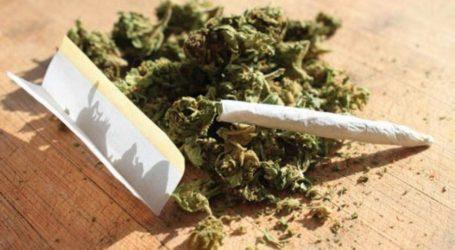 Βόλος: Συνελήφθησαν δύο ανήλικοι με τσιγάρο χασίς