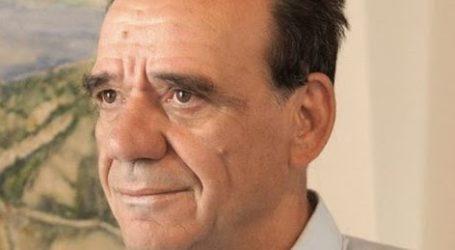 """Ανησυχία για ενδεχόμενη κατάργηση του """"Φιλόδημου""""εκφράζει ο Δήμαρχος Ζαγοράς – Μουρεσίου Παν. Κουτσάφτης"""