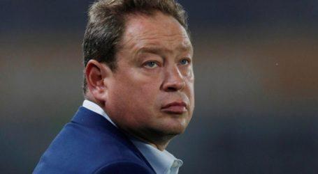 «Σλούτσκι, η καλύτερη περίπτωση προπονητή για την ΑΕΚ» – Ποδόσφαιρο – Super League 1 – A.E.K.