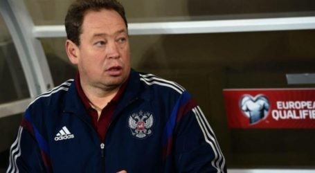 Ο Σλούτσκι είχε αποκλείσει τον ΠΑΟΚ!