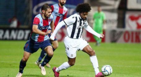 «Νίκη με καλό ποδόσφαιρο κόντρα στον Ατρόμητο» – Ποδόσφαιρο – Super League 1 – Ολυμπιακός