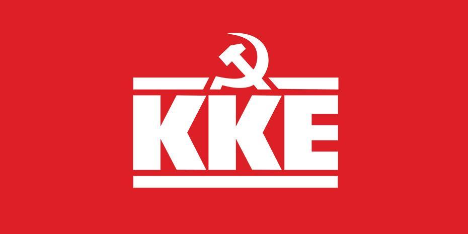 1478428 kke 930 3