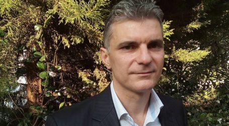 Π. Μαλιδρέτος: Απαράδεκτη η μετακύλιση αστικών αποζημιώσεων στους γιατρούς
