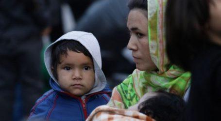 Κέντρα ελεγχόμενης διαμονής για μετανάστες