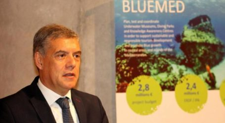 Δραματική παρέμβαση Αγοραστού στην Ε.Ε. για την ανεργία