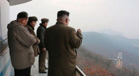 Νέα κλιμάκωση στην κορεατική χερσόνησο