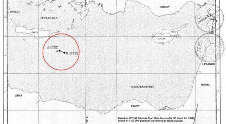 Αποστολή ερευνητικού σκάφους σχεδιάζει η Τουρκία