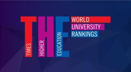 Χαμηλά τα ελληνικά πανεπιστήμια στην παγκόσμια κατάταξη αλλά με εξαιρετικό επιστημονικό προσωπικό και διεθνείς διακρίσεις