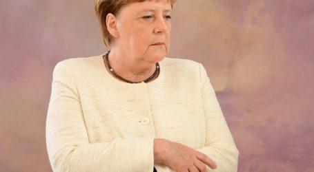 Σφήνα η Γερμανία στο ζήτημα της Λιβύης