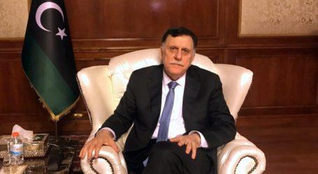 Διεθνοποιείται ο εμφύλιος στη Λιβύη