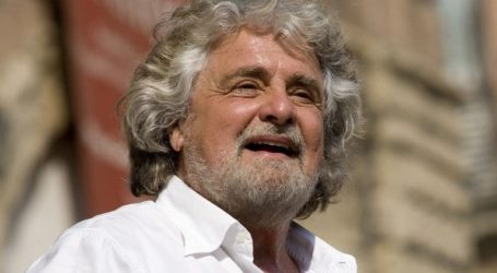 Η ιταλική πολιτική επιστρέφει στον Μεσαίωνα ;