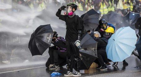 Η χρονιά θα κλείσει με μια σειρά από διαδηλώσεις
