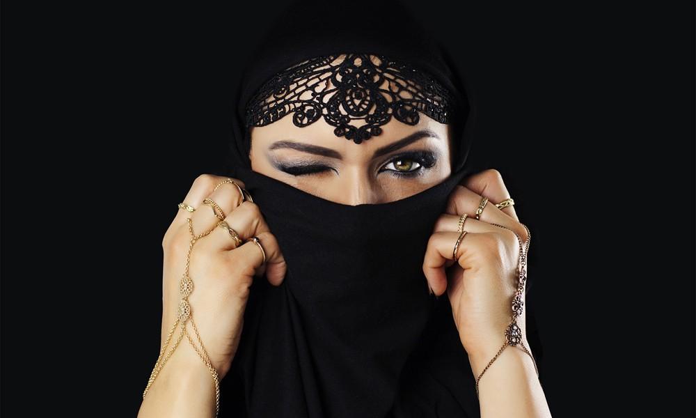 181213113955 sex muslim