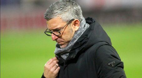 Χωρίς προβλήματα στο ΟΑΚΑ ο Πανιώνιος – Ποδόσφαιρο – Super League 1 – Πανιώνιος