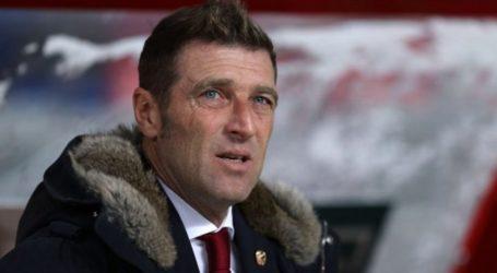 Πρώτος Ιταλός προπονητής στην ΑΕΚ και 14ος στην πρώτη κατηγορία – Ποδόσφαιρο – Super League 1 – A.E.K.