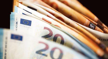 Απατεώνας χονδρέμπορος στον Βόλο εξαπάτησε έμπορο από τον Τύρναβο – Χιλιάδες ευρώ έκαναν φτερά