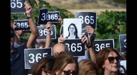 Ο πρωθυπουργός αναμένεται να εγκαταλείψει τα καθήκοντά λόγω παρέμβασης στην υπόθεση δολοφονίας της δημοσιογράφου