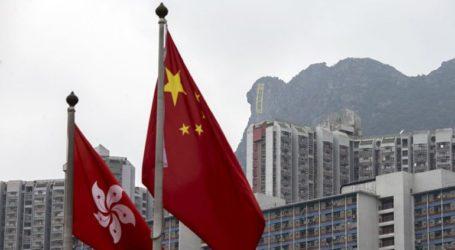 Το Πεκίνο κατηγορεί τον ΟΗΕ για «ανάρμοστη» ανάμιξη στις εσωτερικές υποθέσεις της χώρας