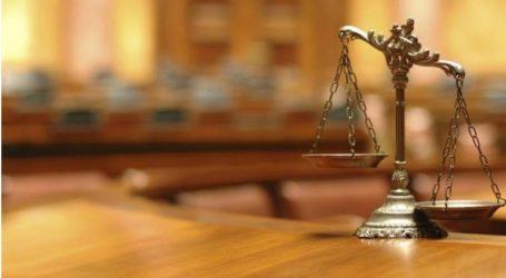 Δικηγόρους θα προσλάβειη Περιφέρεια Πελοποννήσου