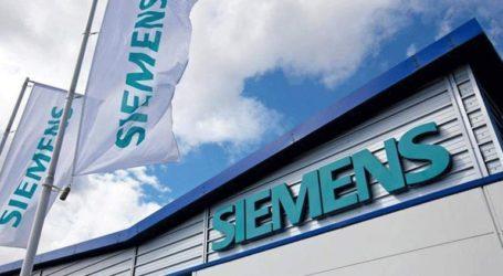 Στη φυλακή οδηγούνται τρεις από τους καταδικασθέντες της υπόθεσης Siemens