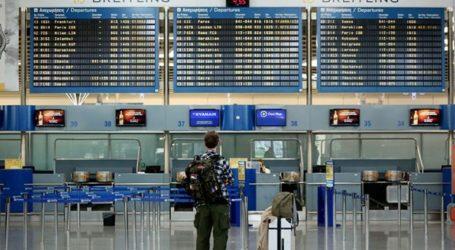 Με ηλεκτρονική άδεια και διαβατήριο η είσοδος Ευρωπαίων
