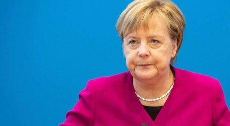 «Όχι» από Μέρκελ σε επαναδιαπραγμάτευση της προγραμματικής συμφωνίας με το SPD