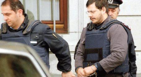 Αποφυλακίστηκε ένας από τους συνεργούς του παιδεραστή δολοφόνου Μαρκ Ντιτρού