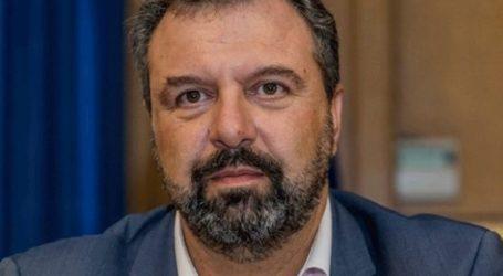 «Στόχος να αντιστοιχίσουμε το ΣΥΡΙΖΑ με την κοινωνία»