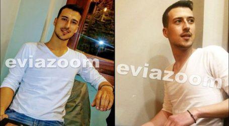 Χαλκίδα:Έχασε τη μάχη για τη ζωή ο 26χρονος που είχε παρασυρθεί από αυτοκίνητο