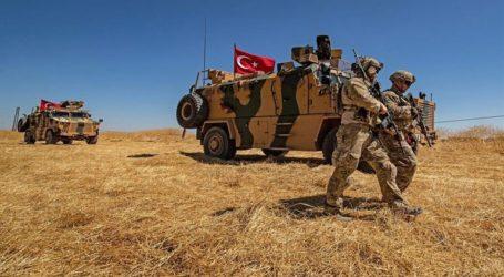 Νεκρός Τούρκος στρατιώτης από βλήμα όλμου των κουρδικών δυνάμεων