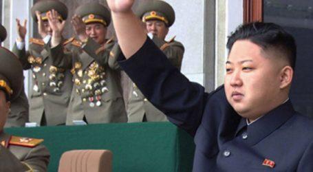 Λήγει η προθεσμία των ΗΠΑ για την αλλαγή πολιτικής απέναντι στη Β. Κορέα