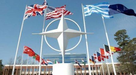 «Η Συμμαχία θα απαντήσει σε οποιαδήποτε επίθεση εναντίον της Πολωνίας ή των χωρών της Βαλτικής»