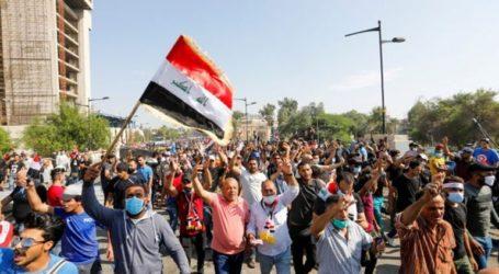 Ιράκ: Αναζητείται αντικαταστάτης του πρωθυπουργού