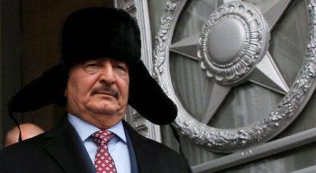 Η Βουλή της Λιβύης απορρίπτει και καταγγέλλει στον ΟΗΕ τη συμφωνία με την Τουρκία!