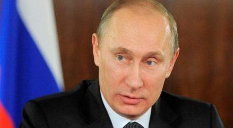 Η Ρωσία είναι έτοιμη να συνεργαστεί με το ΝΑΤΟ