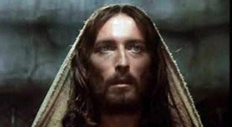 «Ο Ιησούς δεν ήταν… Ιουδαίος»