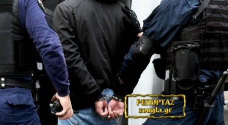 Εκδόθηκε στην Ιταλία από την Ελλάδα Πακιστανός διακινητής μεταναστών